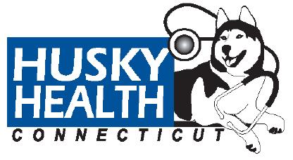 dentists-ct-accept-husky-insurance