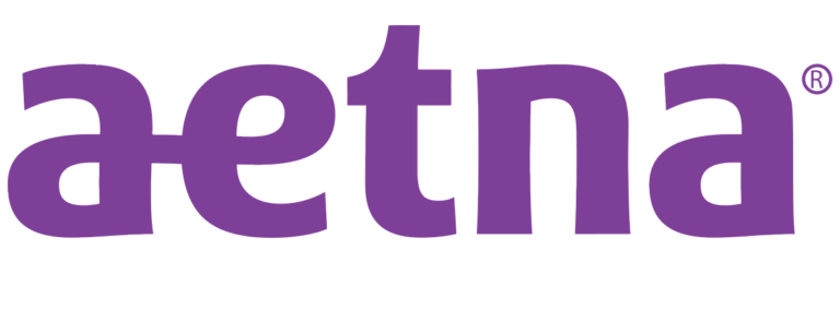 dentist-that-accept-aetna