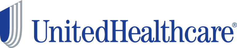 united-health-care-dental-provider-ct